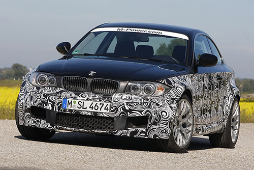 BMW201M20Coupe20teasers.jpg